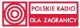 Беларуская рэдакцыя Польскага радыё для замежжа
